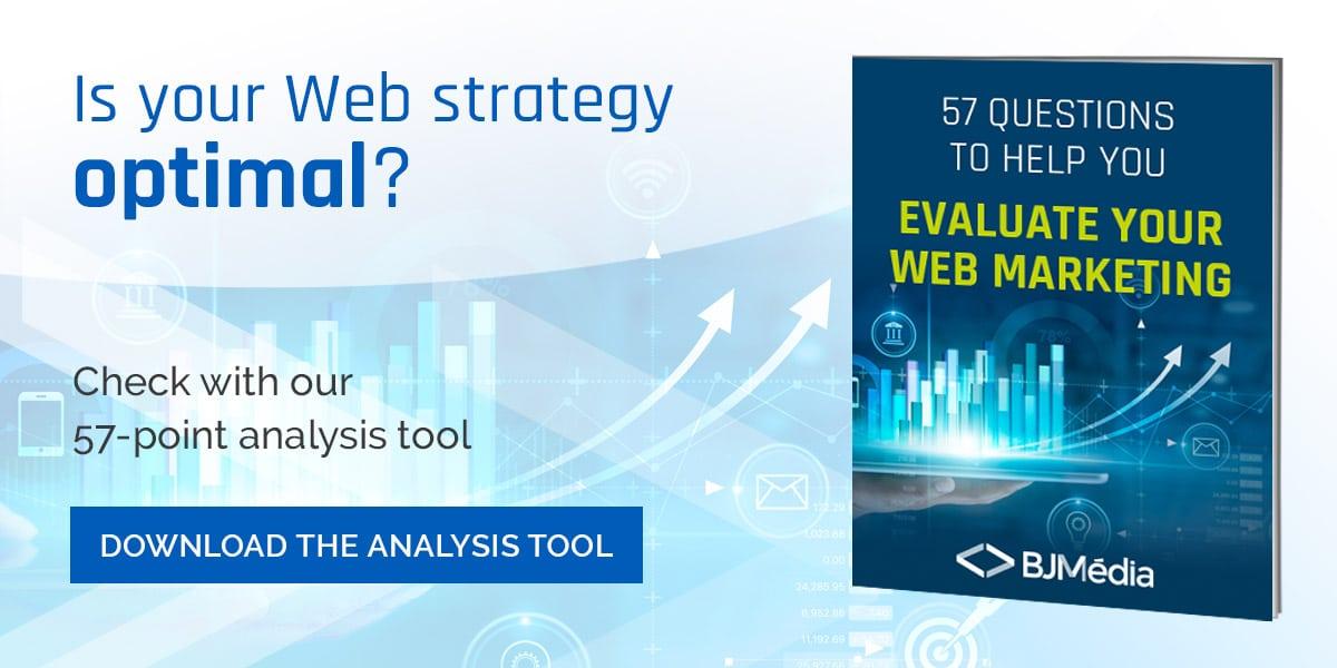 website-analysis-tool