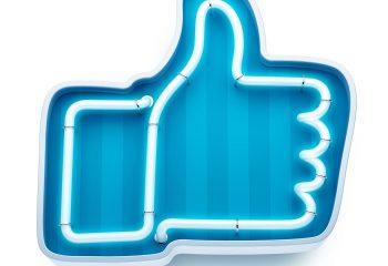 facebook-ads-bjmedia