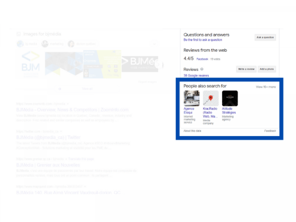 google-my-business-search