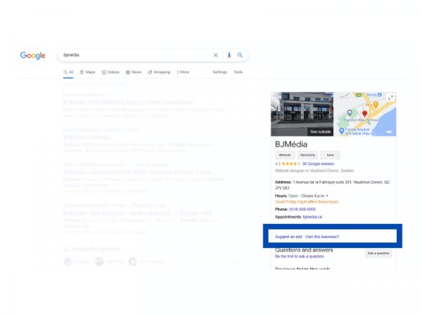 google-my-business-suggest-an-edit