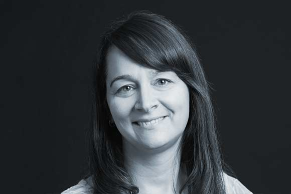 Marie France Binette