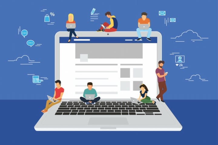 netiquette - guide du savoir vivre sur le web