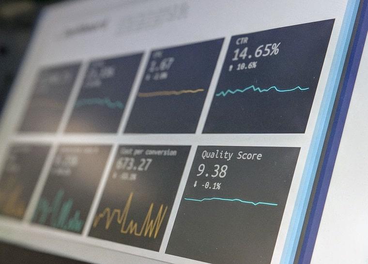 vitesse-de-chargement-site-web-analyser-min